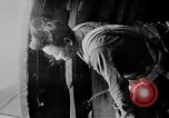 Image of OSS trains natives Burma, 1944, second 39 stock footage video 65675072041