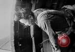 Image of OSS trains natives Burma, 1944, second 40 stock footage video 65675072041