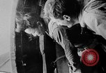 Image of OSS trains natives Burma, 1944, second 42 stock footage video 65675072041