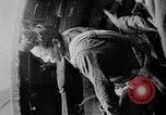 Image of OSS trains natives Burma, 1944, second 43 stock footage video 65675072041