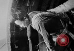 Image of OSS trains natives Burma, 1944, second 44 stock footage video 65675072041