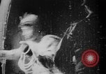 Image of OSS trains natives Burma, 1944, second 55 stock footage video 65675072041
