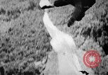 Image of OSS trains natives Burma, 1944, second 56 stock footage video 65675072041