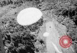 Image of OSS trains natives Burma, 1944, second 57 stock footage video 65675072041