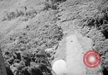 Image of OSS trains natives Burma, 1944, second 58 stock footage video 65675072041