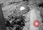 Image of OSS trains natives Burma, 1944, second 59 stock footage video 65675072041