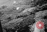 Image of OSS trains natives Burma, 1944, second 61 stock footage video 65675072041