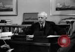 Image of Harry Ervin Yarnell Guam, 1939, second 9 stock footage video 65675072053