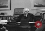 Image of Harry Ervin Yarnell Guam, 1939, second 23 stock footage video 65675072053