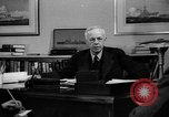 Image of Harry Ervin Yarnell Guam, 1939, second 26 stock footage video 65675072053