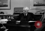 Image of Harry Ervin Yarnell Guam, 1939, second 29 stock footage video 65675072053