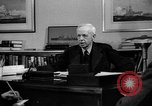 Image of Harry Ervin Yarnell Guam, 1939, second 30 stock footage video 65675072053