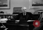 Image of Harry Ervin Yarnell Guam, 1939, second 36 stock footage video 65675072053