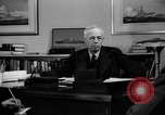 Image of Harry Ervin Yarnell Guam, 1939, second 38 stock footage video 65675072053