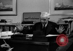 Image of Harry Ervin Yarnell Guam, 1939, second 46 stock footage video 65675072053