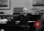 Image of Harry Ervin Yarnell Guam, 1939, second 58 stock footage video 65675072053