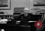 Image of Harry Ervin Yarnell Guam, 1939, second 61 stock footage video 65675072053
