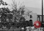 Image of Baptist church Guam, 1939, second 12 stock footage video 65675072055