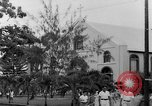 Image of Baptist church Guam, 1939, second 14 stock footage video 65675072055