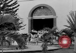 Image of Baptist church Guam, 1939, second 16 stock footage video 65675072055