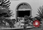 Image of Baptist church Guam, 1939, second 17 stock footage video 65675072055