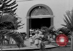 Image of Baptist church Guam, 1939, second 18 stock footage video 65675072055