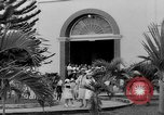 Image of Baptist church Guam, 1939, second 19 stock footage video 65675072055