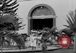 Image of Baptist church Guam, 1939, second 20 stock footage video 65675072055