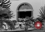 Image of Baptist church Guam, 1939, second 22 stock footage video 65675072055