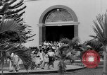 Image of Baptist church Guam, 1939, second 26 stock footage video 65675072055