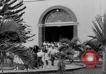 Image of Baptist church Guam, 1939, second 28 stock footage video 65675072055