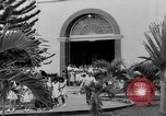 Image of Baptist church Guam, 1939, second 29 stock footage video 65675072055