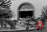 Image of Baptist church Guam, 1939, second 33 stock footage video 65675072055