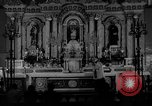 Image of Baptist church Guam, 1939, second 58 stock footage video 65675072055