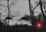 Image of American soldiers Guam, 1945, second 3 stock footage video 65675072057