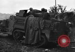 Image of American soldiers Guam, 1945, second 16 stock footage video 65675072057