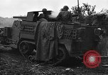 Image of American soldiers Guam, 1945, second 17 stock footage video 65675072057