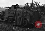 Image of American soldiers Guam, 1945, second 18 stock footage video 65675072057