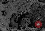 Image of American soldiers Guam, 1945, second 33 stock footage video 65675072057