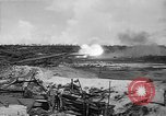 Image of American soldiers Guam, 1945, second 34 stock footage video 65675072057