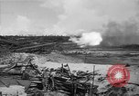 Image of American soldiers Guam, 1945, second 35 stock footage video 65675072057