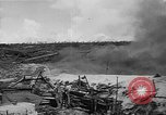 Image of American soldiers Guam, 1945, second 37 stock footage video 65675072057