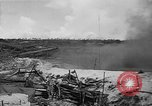 Image of American soldiers Guam, 1945, second 38 stock footage video 65675072057