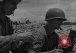 Image of American soldiers Guam, 1945, second 47 stock footage video 65675072057