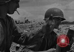 Image of American soldiers Guam, 1945, second 48 stock footage video 65675072057