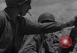 Image of American soldiers Guam, 1945, second 49 stock footage video 65675072057