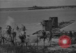 Image of American soldiers Guam, 1945, second 52 stock footage video 65675072057