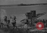 Image of American soldiers Guam, 1945, second 53 stock footage video 65675072057