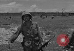 Image of American soldiers Guam, 1945, second 58 stock footage video 65675072057