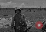 Image of American soldiers Guam, 1945, second 59 stock footage video 65675072057
